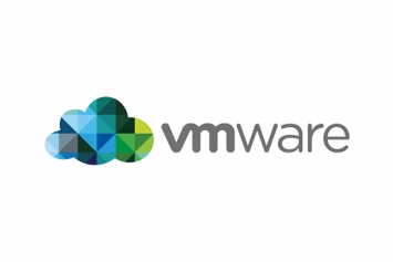 VMware Course In Delhi