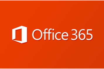What are the Advantages of Office 365 for Consumers?