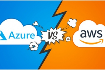 Which is best as a Career – Azure or AWS?