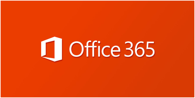 ADVANTAGES OF OFFICE 365 FOR CONSUMERS