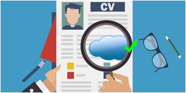 QUALITIES FOR HIRING A CLOUD PROFESSIONAL