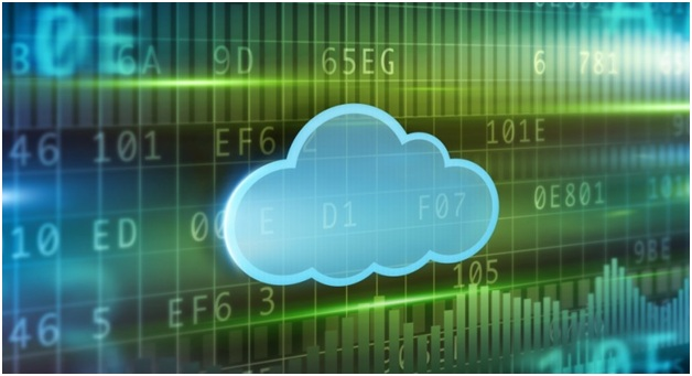 WILL CLOUD COMPUTING GROW IN THE NEXT 10 YEARS
