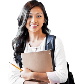 why choose ielts first